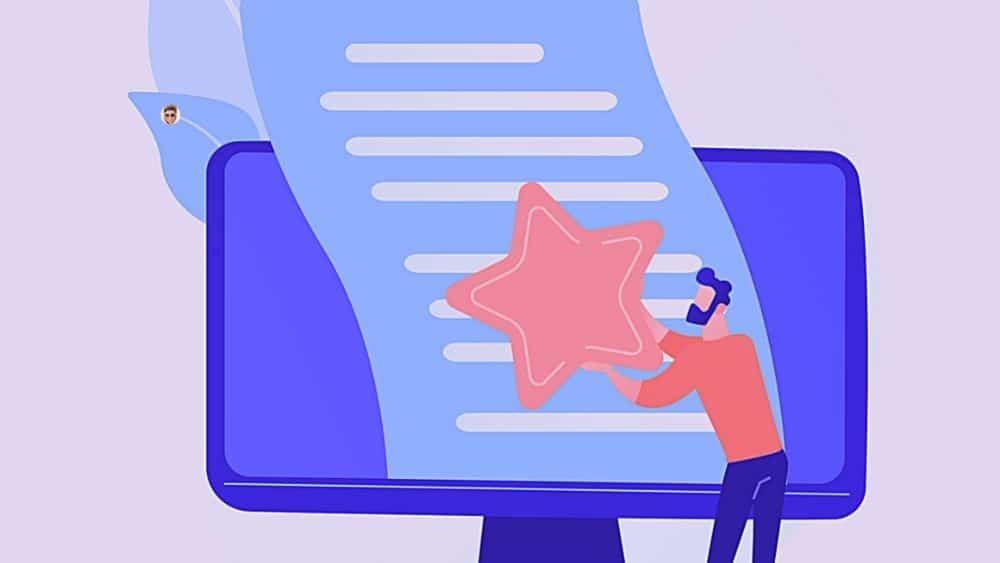 Pourquoi la génération de leads par e-mail est-elle efficace ?