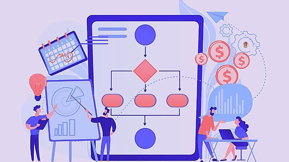 Rédigez des objets d'email attrayants et accrocheurs