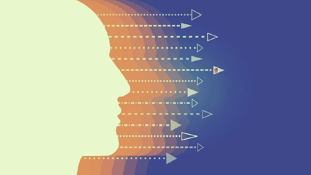 Comprendre le rôle des émotions dans le marketing
