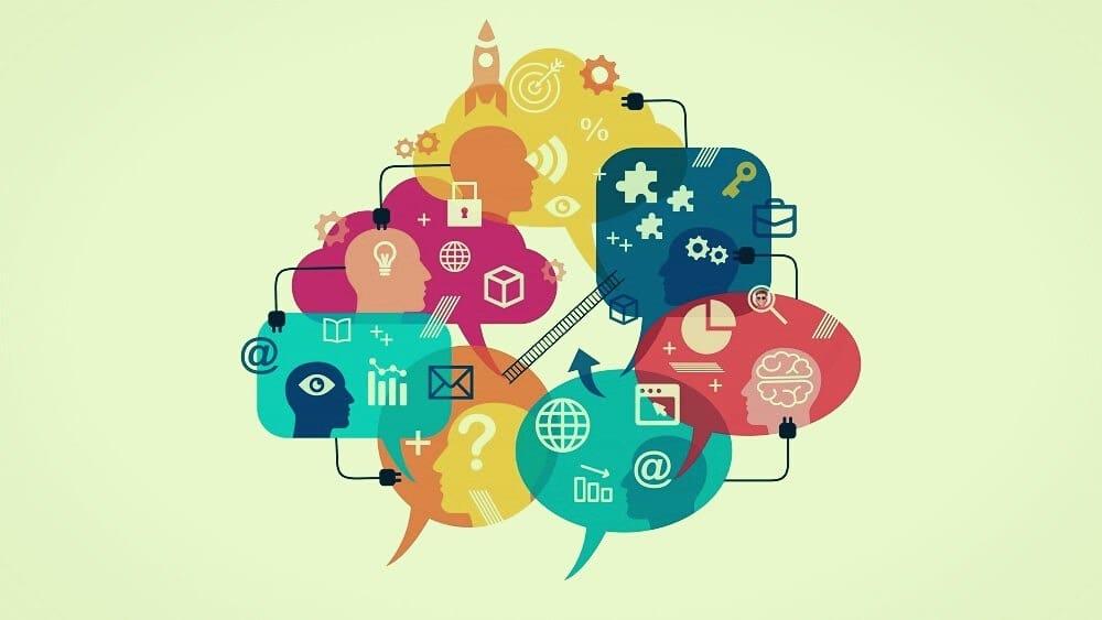 Comment créer une campagne de marketing émotionnel ?