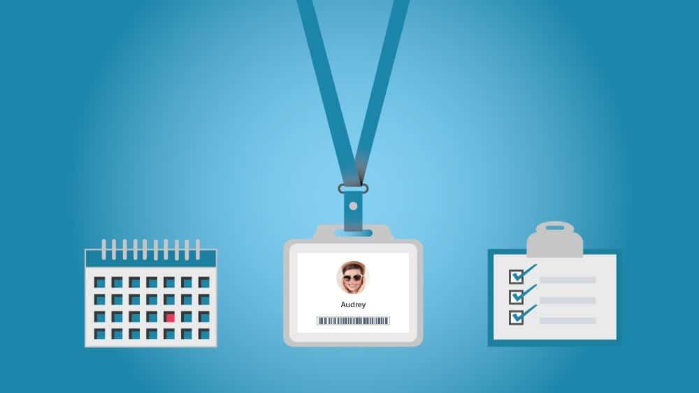5 étapes pour créer et promouvoir votre événement sur LinkedIn