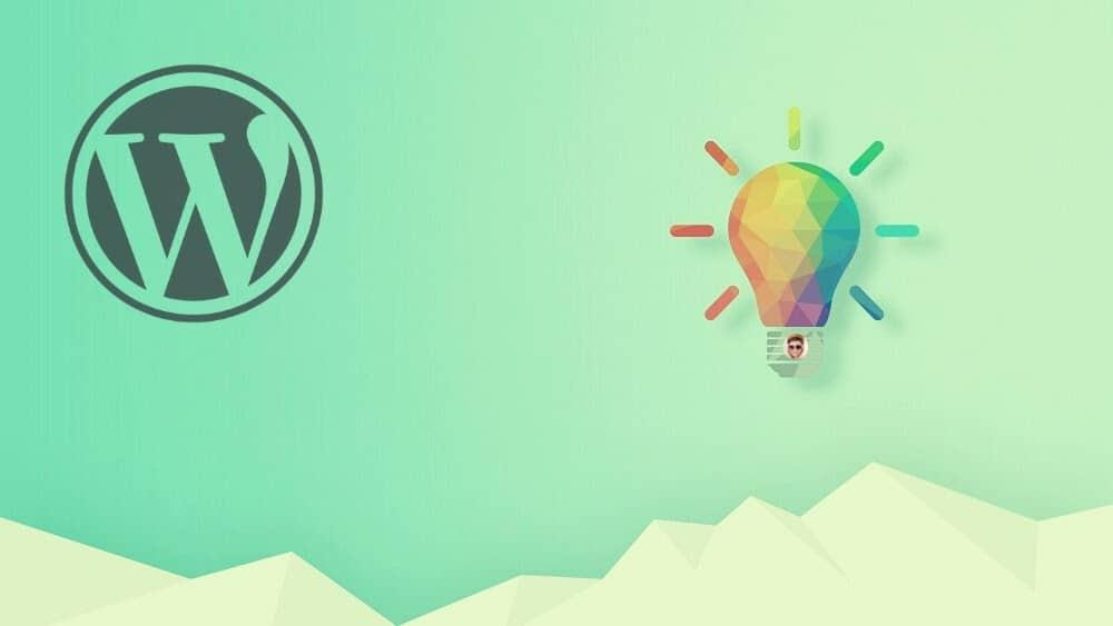 Qu'est-ce que WordPress ? Le guide du débutant