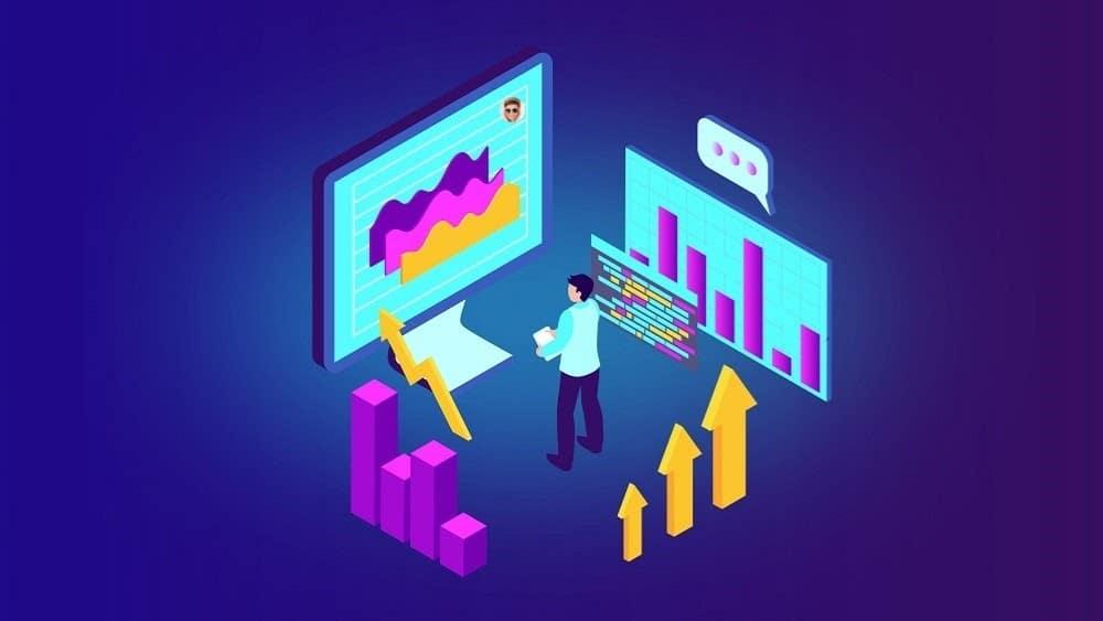 Un guide rapide sur les statistiques de Google My Business