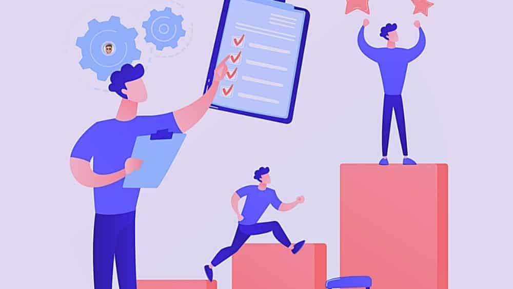 Écrire un email marketing et vendre à chaque fois ? Quelle est la bonne pratique ?