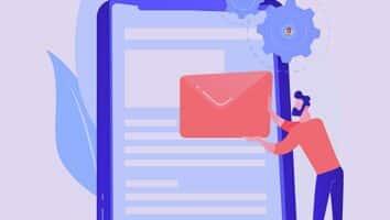Comment créer une newsletter qui fidélise votre audience ?