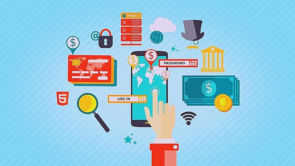 Le marketing e-commerce : quèsaco ?