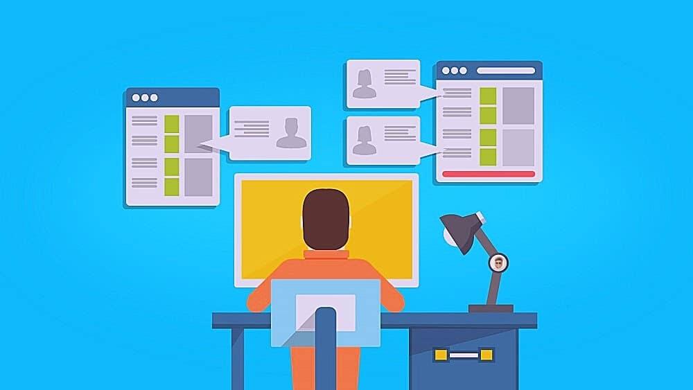 8 piliers incontournables pour bâtir une stratégie de marketing e-commerce solide