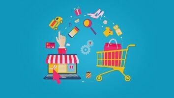 E-commerce : 8 piliers Marketing incontournables pour construire une stratégie solide