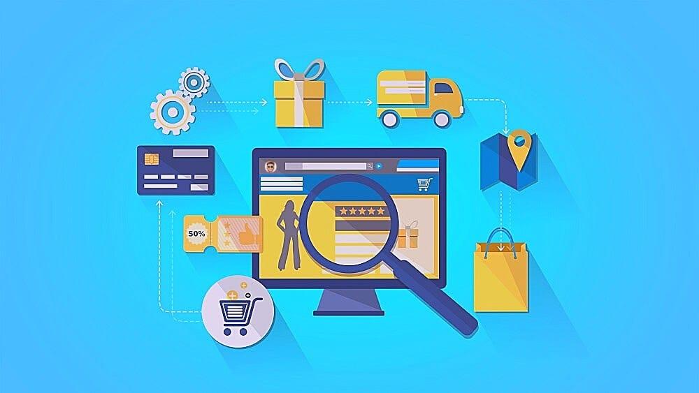 Le Marketing sur les moteurs de recherche