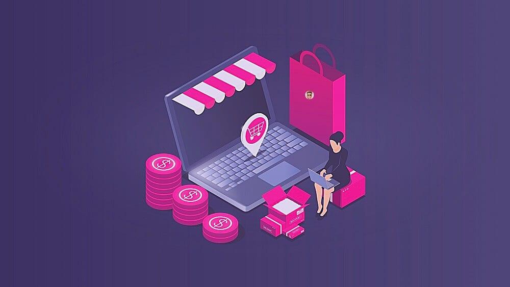 Le remarketing consiste à diffuser vos annonces aux utilisateurs qui ont déjà manifesté un intérêt pour votre produit.