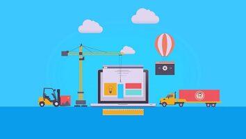Expérience partagée : Créer votre propre site ou faire appel à un professionnel ?