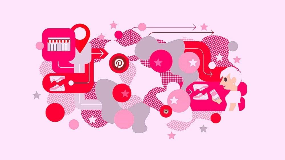 3 astuces pour utiliser efficacement Pinterest ?