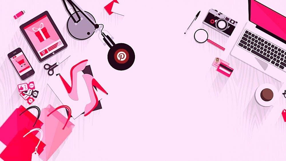 Pourquoi et comment réussir votre marketing sur Pinterest ?