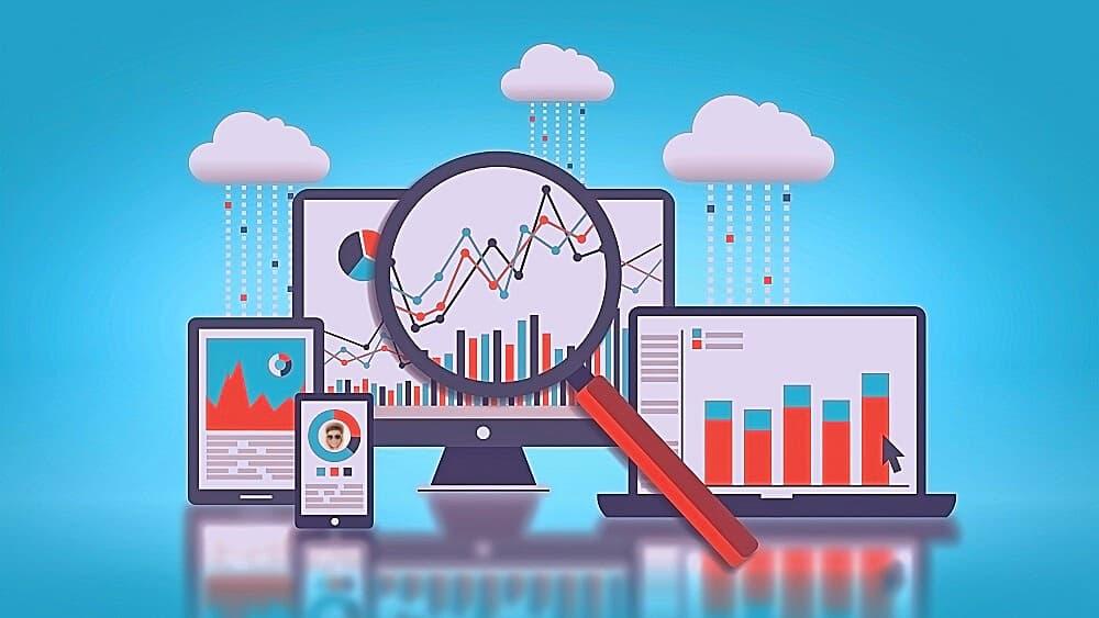 Instale o Google Analytics antes de publicar seu primeiro artigo
