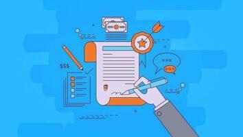 10 choses à faire avant de publier votre premier article sur le blog de votre entreprise
