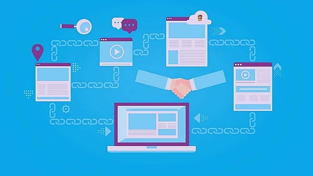 Utilisez des URL courtes et significatives