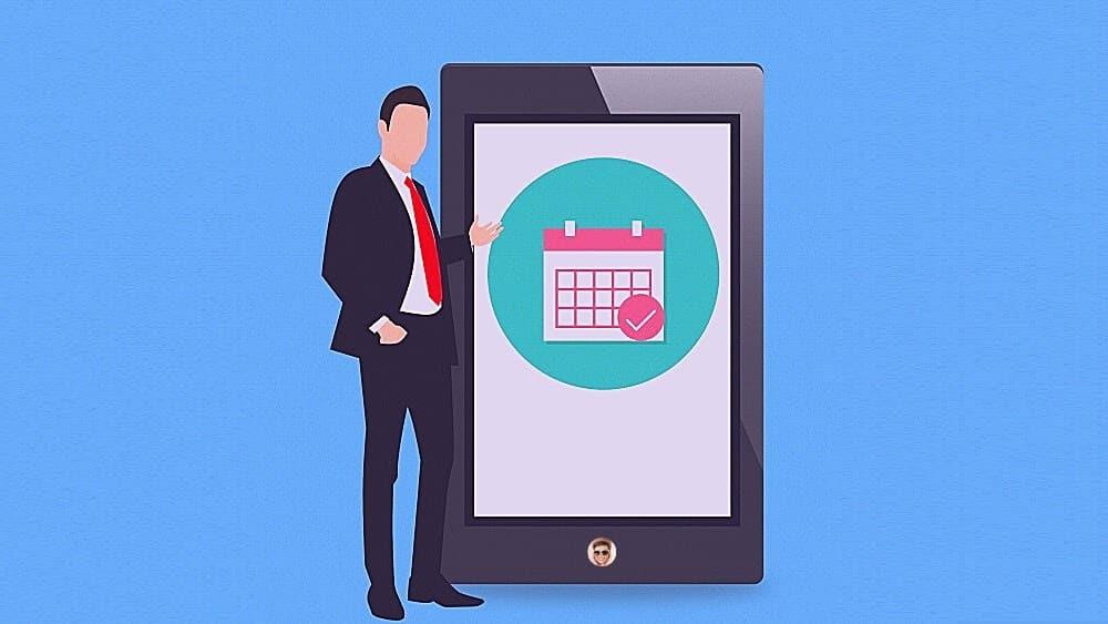 Faites la publicité de votre événement digital