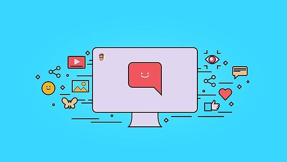 L'organisation d'un événement digital est plus simple