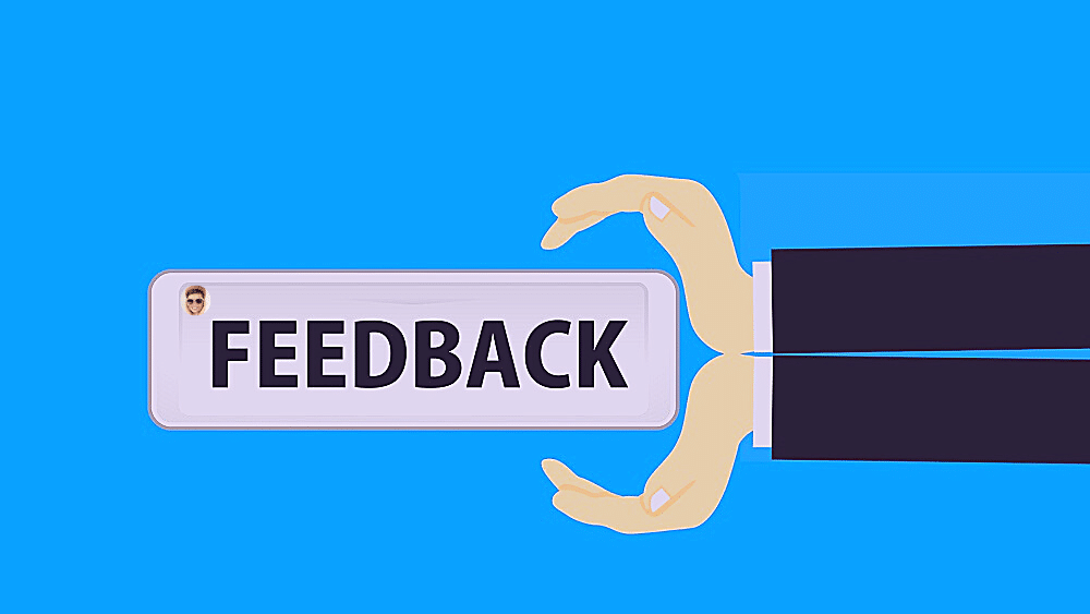 كيف يمكن أن تساعد ملاحظات العملاء عملك وتسريع نموك؟