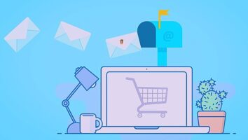 La séquence email marketing qui génère des ventes