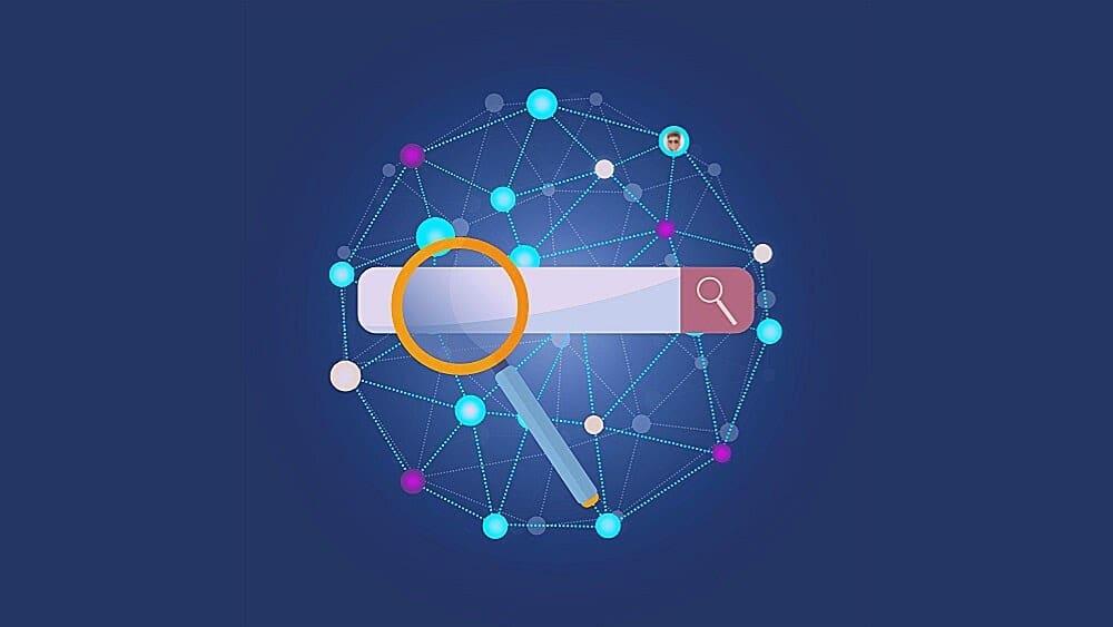 Qu'est-ce qu'un opérateur de recherche sur Google ?
