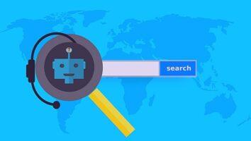 Les 12 meilleurs opérateurs avancés de Google pour booster votre rédaction web