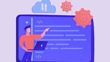 5 techniques de copywriting pour rendre vos contenus plus impactants