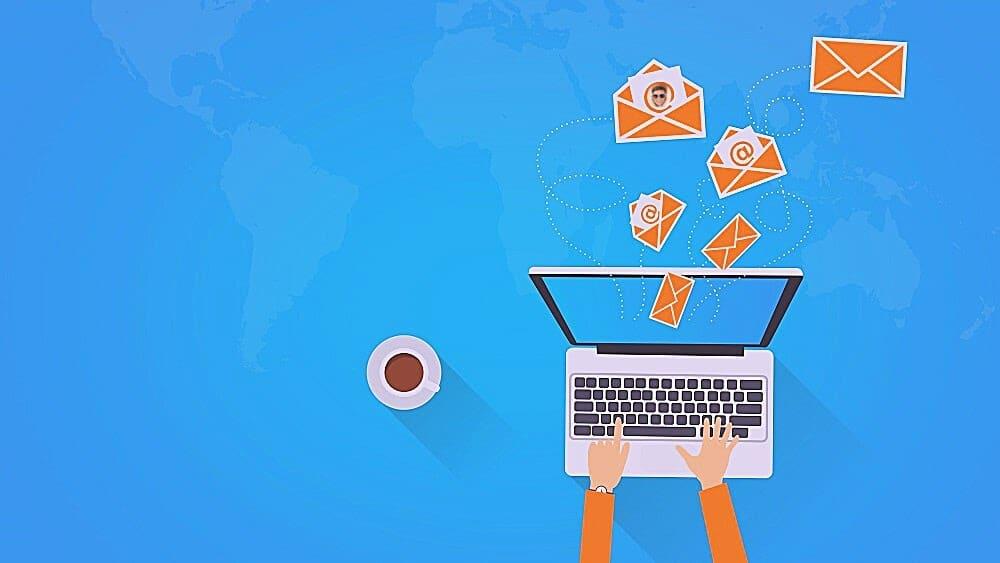 Du contenu de qualité pour augmenter le taux d'ouverture de votre newsletter