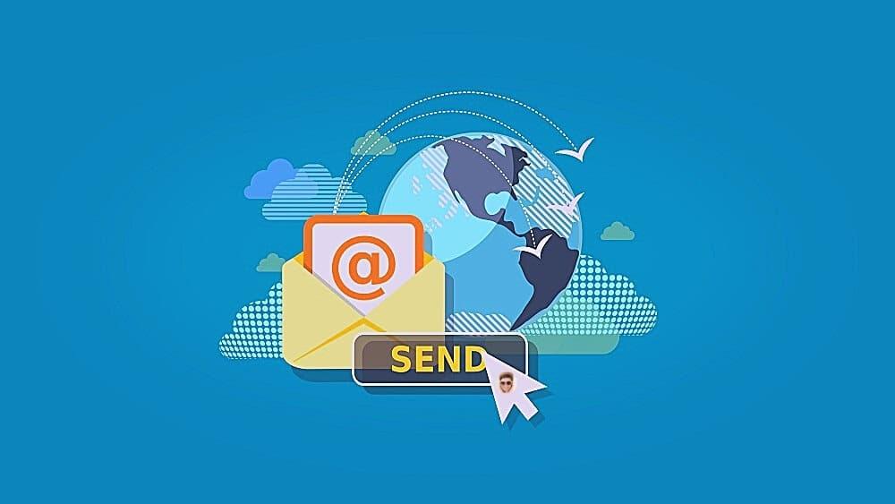 Comment augmenter le taux d'ouverture de votre newsletter ?
