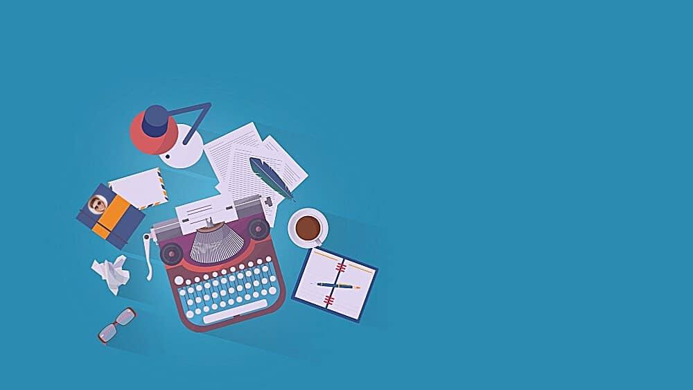 Comment changer l'auteur d'un article sur WordPress