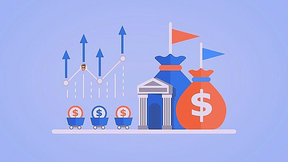 Comment mesurer le Retour sur Investissement du Marketing de Contenu ?
