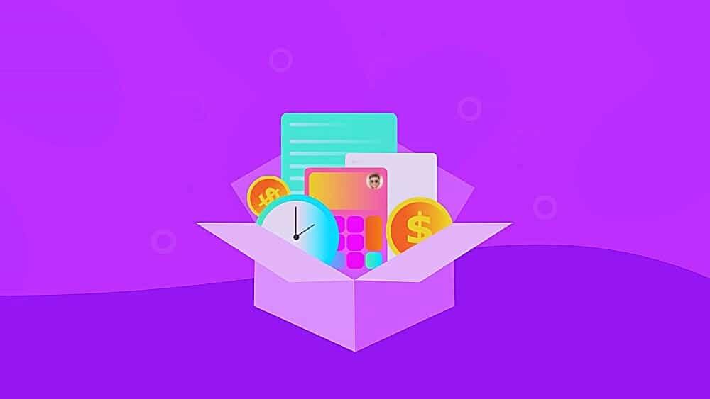 E-commerce : comment construire un email de confirmation de commande performant ?