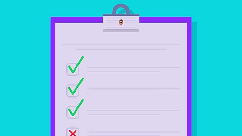 Faire des sondages pour améliorer sa connaissance client