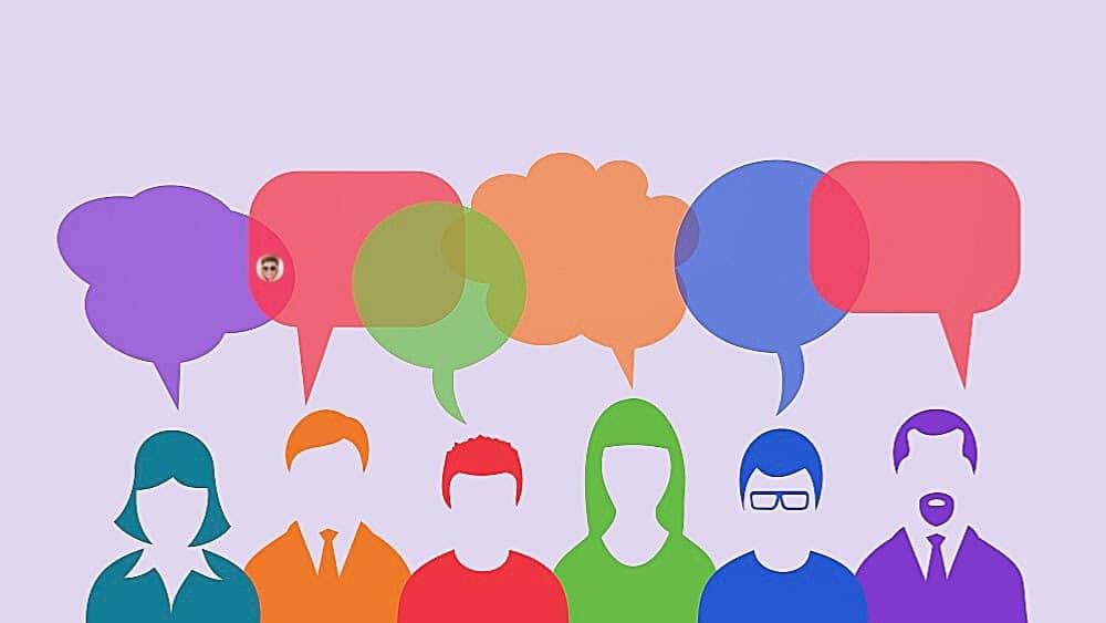 Approfondir les discussions avec vos clients pour mieux les connaître