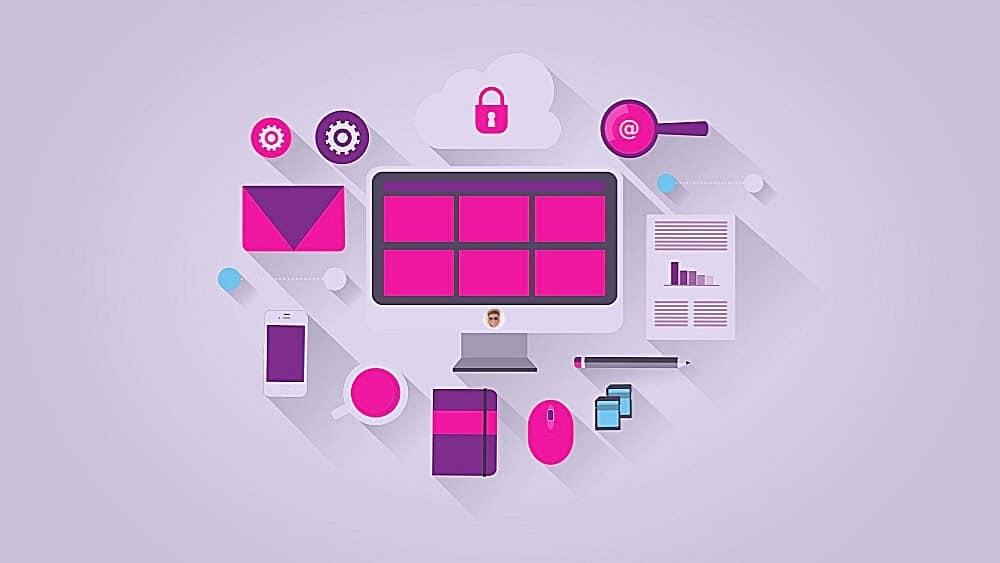 Qu'est-ce qu'une analyse marketing de votre marché ?