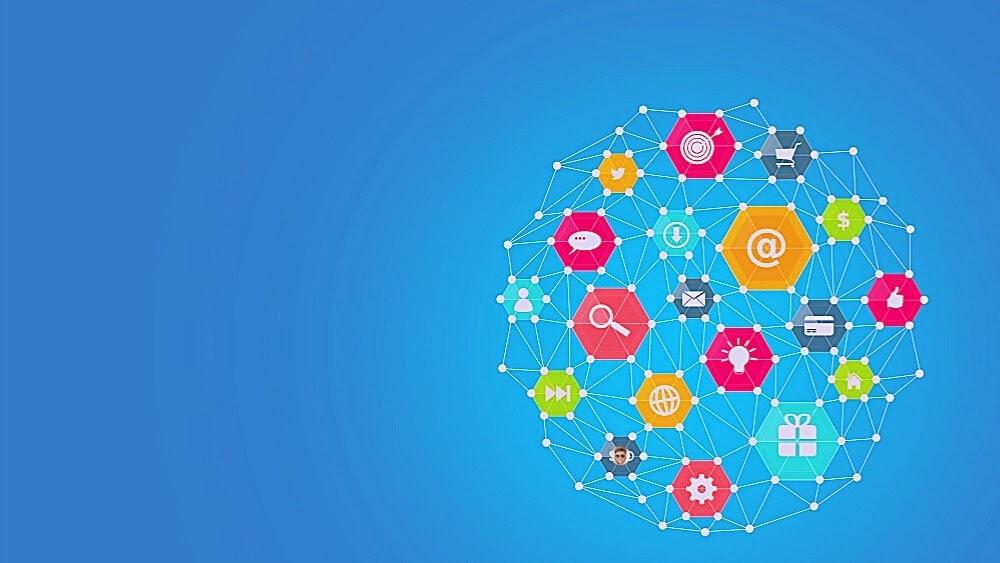 Quels sont les avantages d'une analyse marketing ?