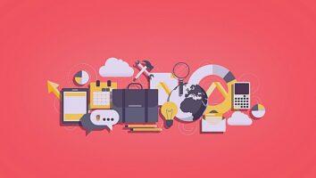 Comment réaliser une analyse marketing de votre marché avant de lancer votre blog ?
