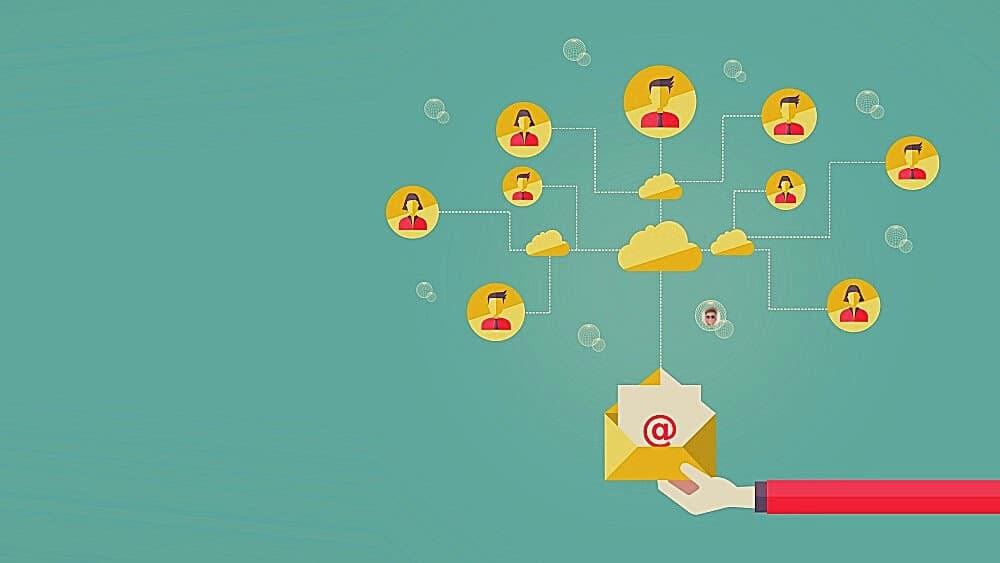 Vos collaborateurs sont vos meilleurs ambassadeurs pour générer de nouveaux leads grâce aux signatures mail