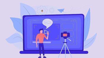 Le guide ultime d'utilisation de LinkedIn pour le marketing de contenu