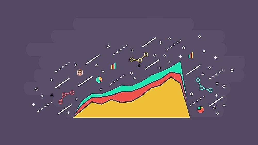 Quels sont les avantages de l'utilisation de Site Kit ?