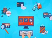 8 avantages à retenir PrestaShop pour votre site e-commerce