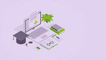 Comment valoriser vos compétences en Marketing Digital en 7 points
