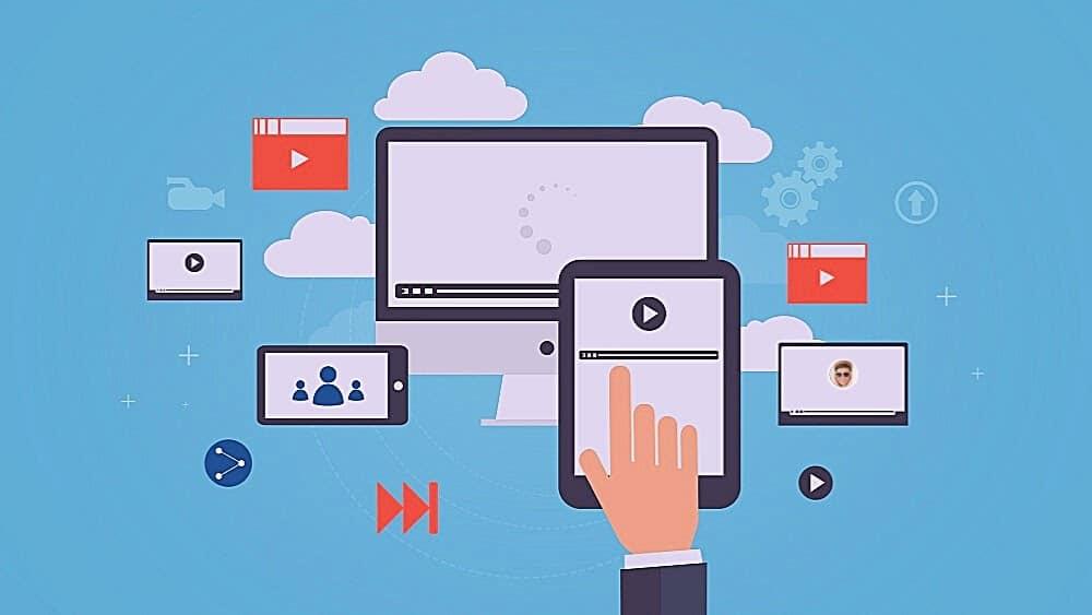 7 astuces pour augmenter le nombre de vues sur YouTube