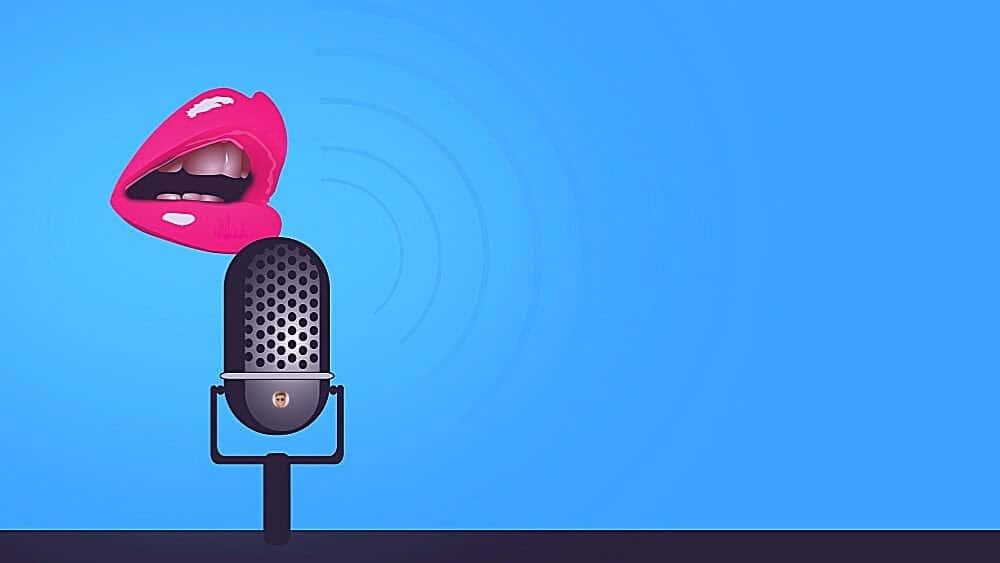 Comment améliorer le référencement de votre site web grâce au podcast ?