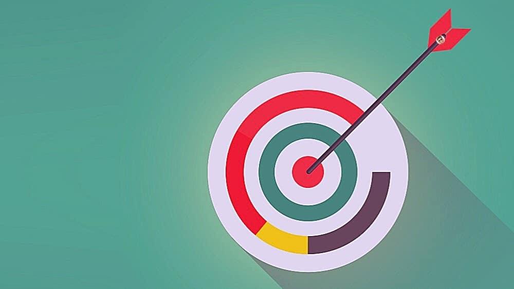Étape 3 : faire une analyse du marché