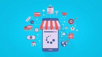 Le Web design, une priorité pour le e-commerce