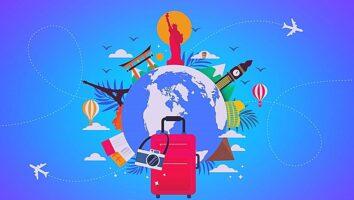 Les enjeux de la traduction des mots-clés en Marketing Digital