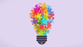 Comment pratiquer l'amélioration continue dans le cadre de votre SEO ?