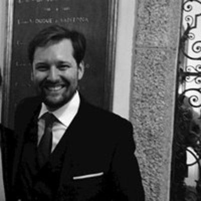 Enrick Pierre de la Brière - Attirez plus de clients avec la Data